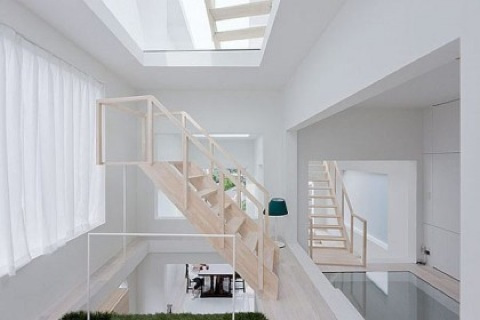 House-H-by-Sou-Fujimoto-5