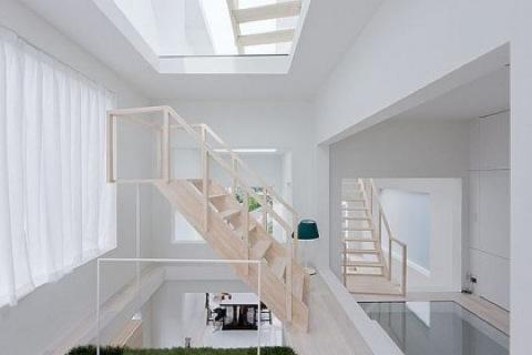 House-H-by-Sou-Fujimoto-5