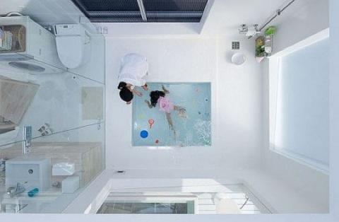 House-H-by-Sou-Fujimoto-6