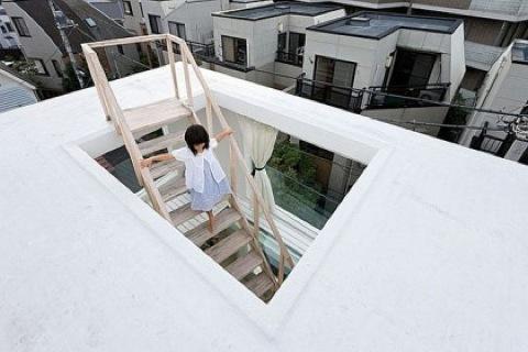 House-H-by-Sou-Fujimoto-7