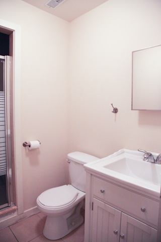 bathroom images-1