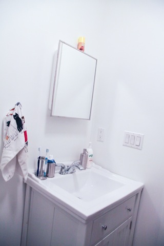 bathroom images-5