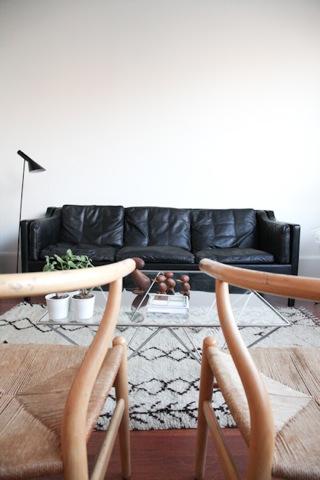 borge mogensen sofa-4