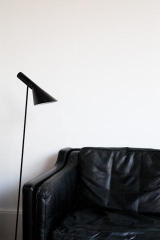 borge mogensen sofa-5