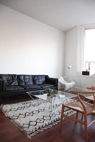 borge mogensen sofa-6