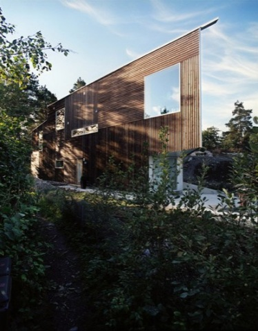 norwegian-house-of-wood-2