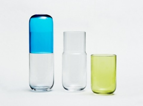 carafe-for-web-1024x763