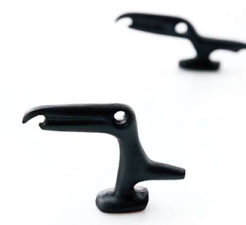 crow_bottle_opener-1