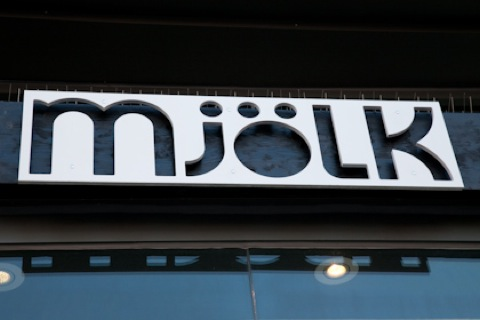 mjolk shop front-2