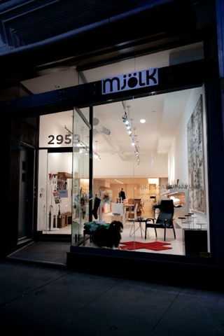 mjolk shop front-29