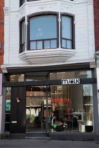 mjolk shop front-3