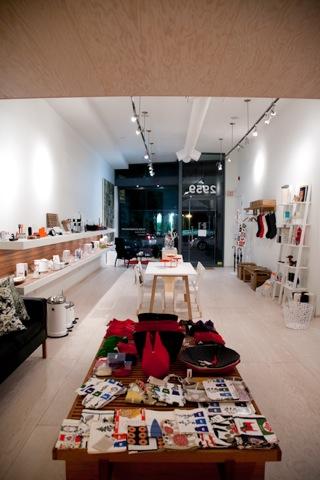 mjolk shop front-36