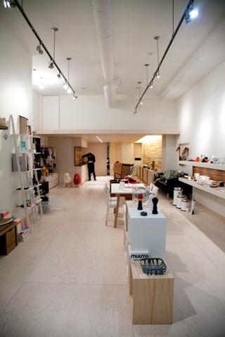 mjolk shop front-37