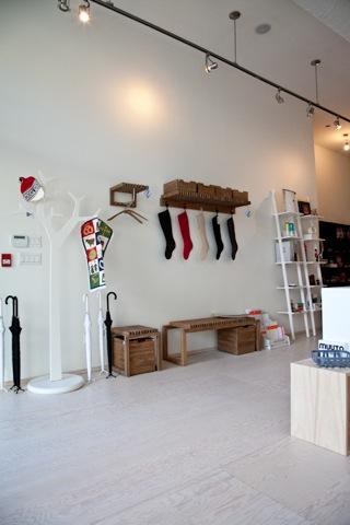 mjolk shop front-5