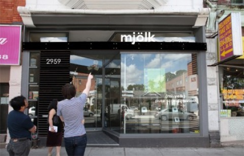 mjolkstorefront
