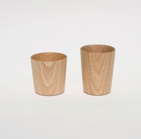 oji shot glass2