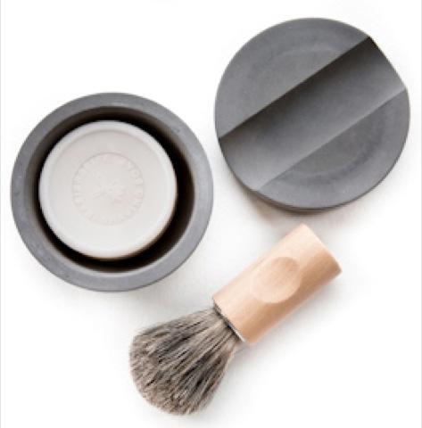 shaving-2