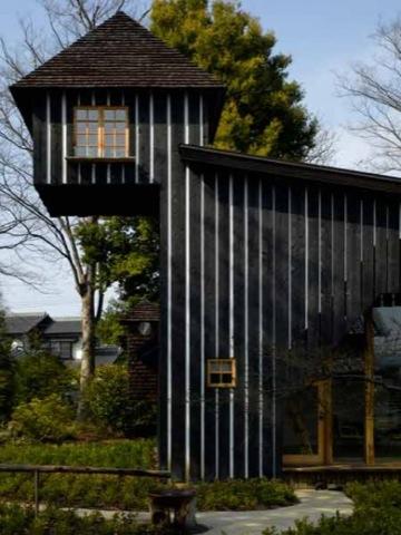 yakisugi-house-5