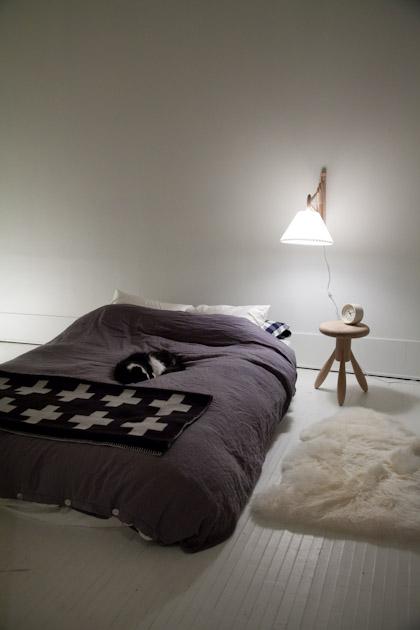 newbedroom (1 of 7)
