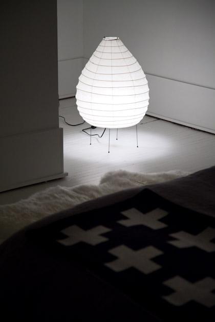 newbedroom (3 of 7)