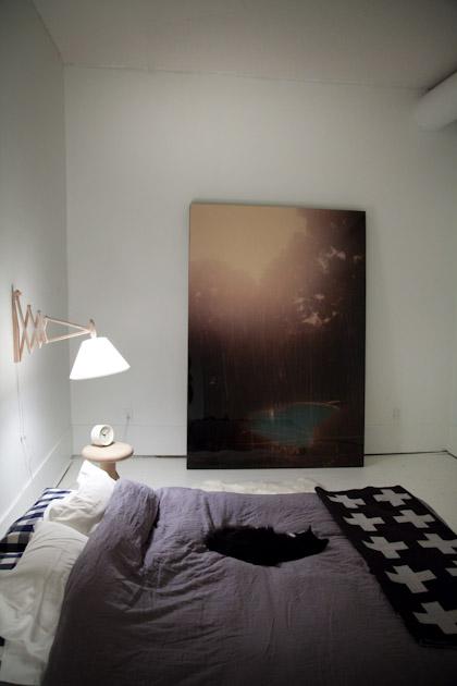 newbedroom (5 of 7)
