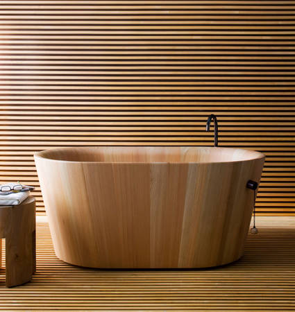 rapsel-bathtub-ofuro-1