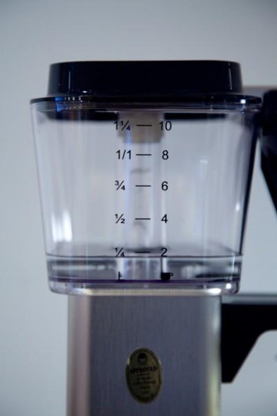 coffeemaker-1