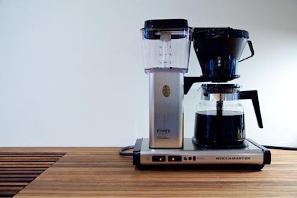 coffeemaker-3