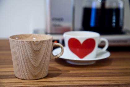 coffeemaker-4