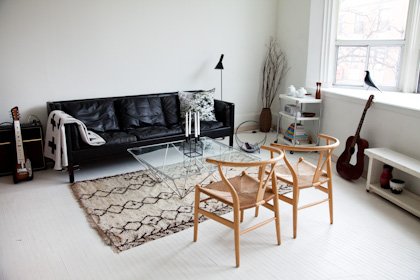 livingroom_white-1