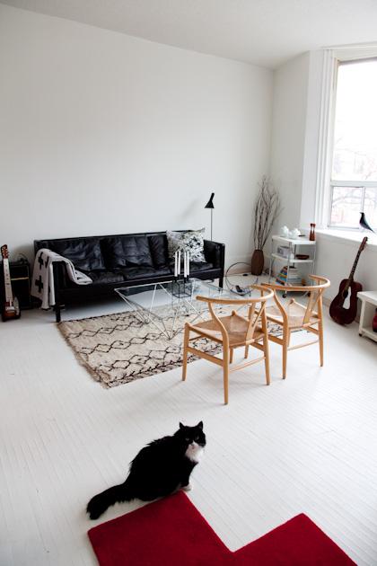 livingroom_white-2