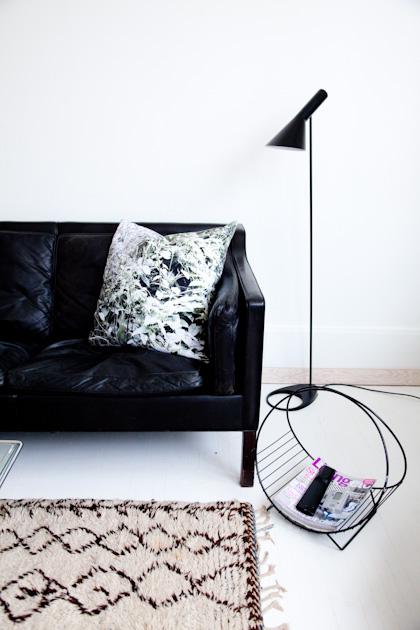 livingroom_white-23