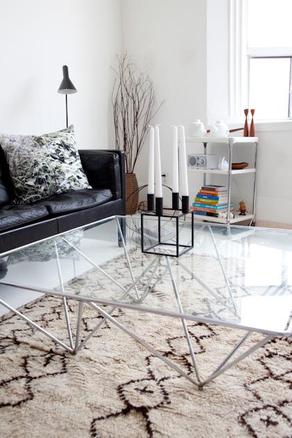 livingroom_white-25
