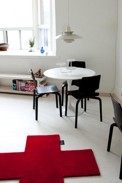 livingroom_white-26