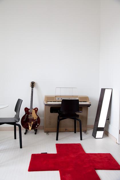livingroom_white-3