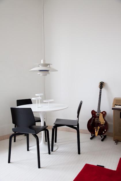 livingroom_white-4
