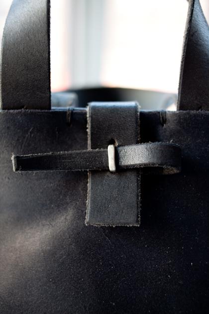 M.A bag-2