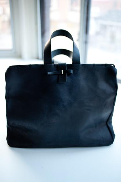 M.A bag-4