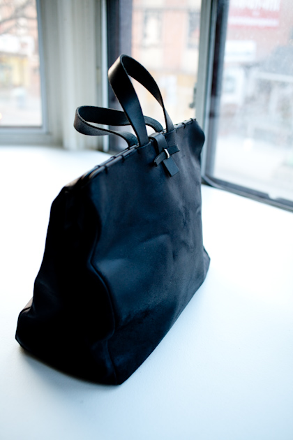 M.A bag-5