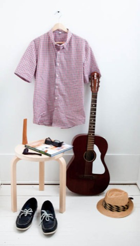 http://kitkadesigntoronto.com/wp-content/uploads/2010/05/summer-essentials-john2.jpg