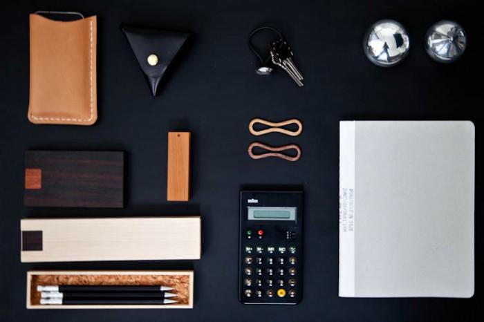 Search Results BRAUn at KITKA design toronto